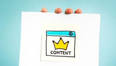 Optimiser le contenu