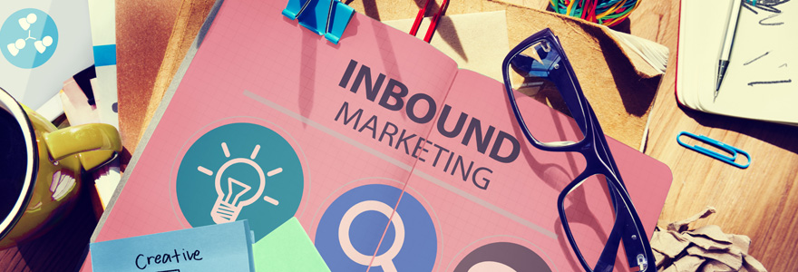 Conseils inbound marketing